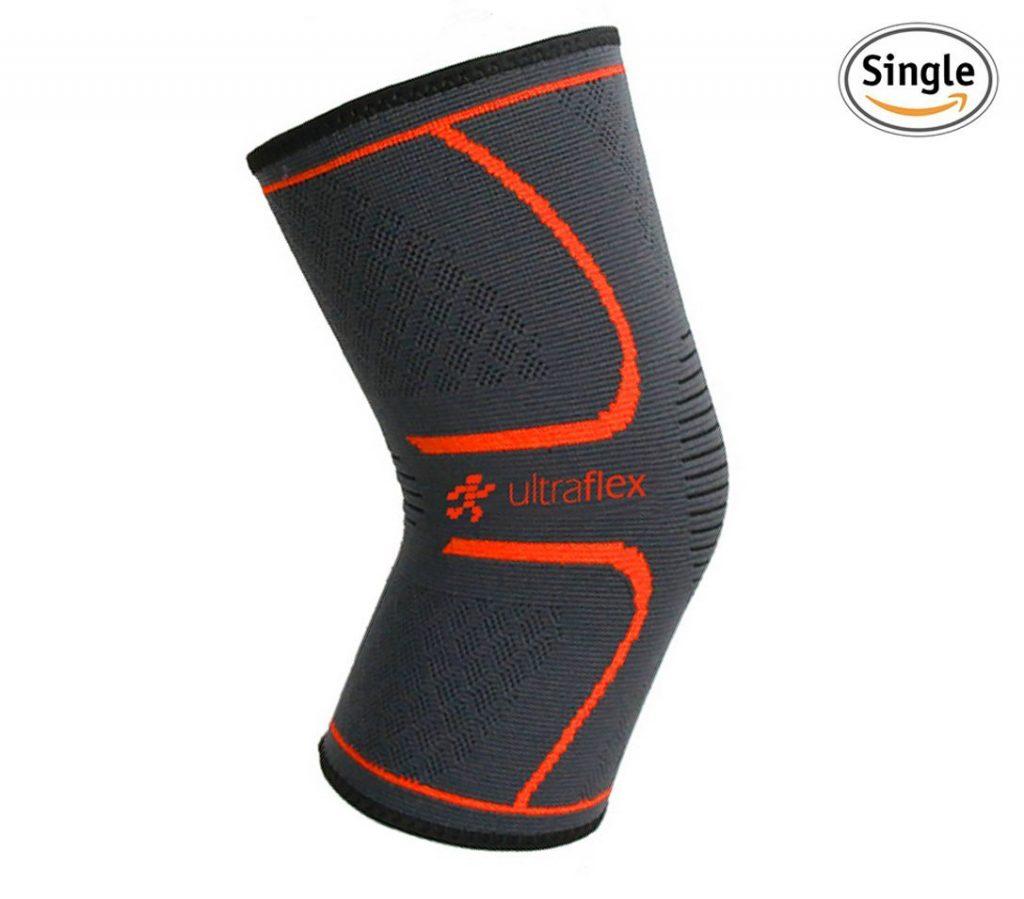 ultra-flex-athletic-knee-compression-sleeve