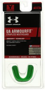 under-armour-strapless-mouthguard