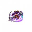 Elza Review [Final Fantasy: Brave Exvius]