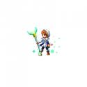 Refia Review [Final Fantasy: Brave Exvius]