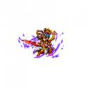 Seria Review [Final Fantasy: Brave Exvius]
