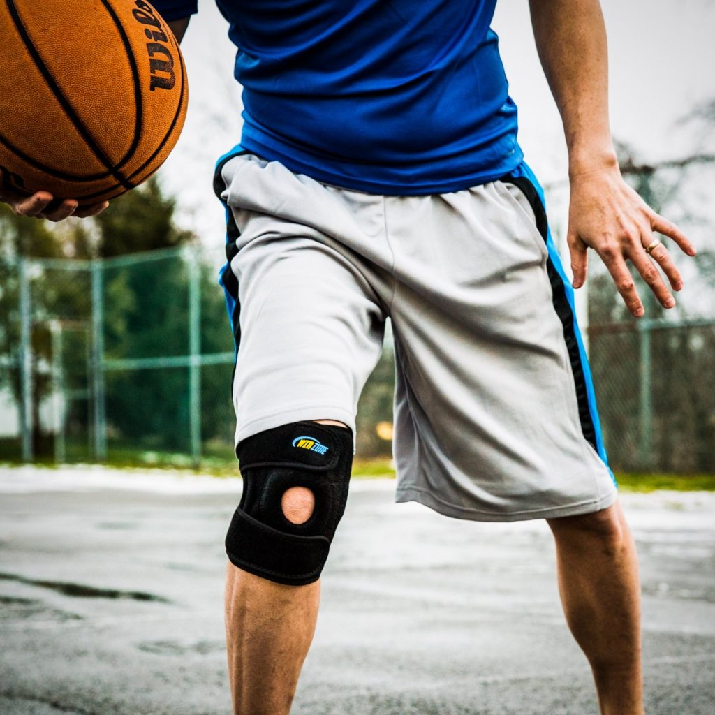 winzone-knee-brace-support