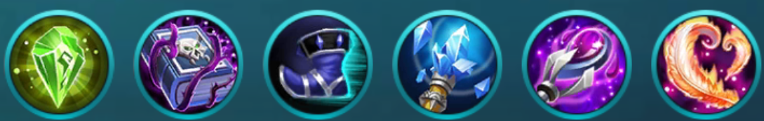 mobile legends guide nana