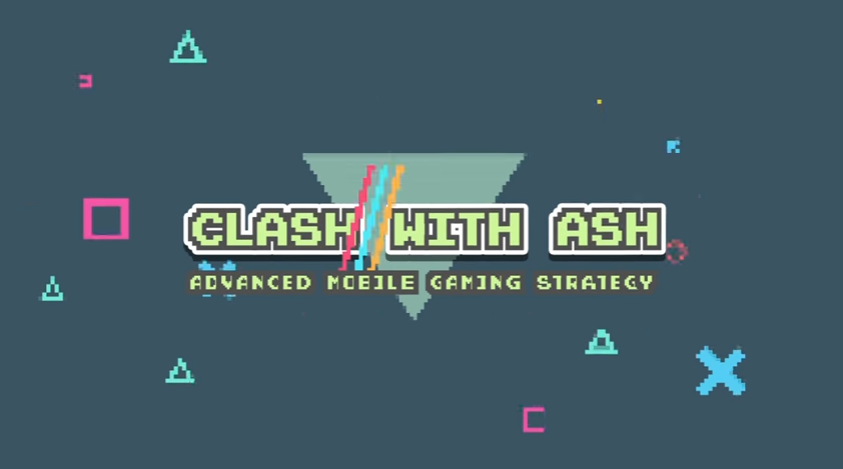 clash-with-ash-2