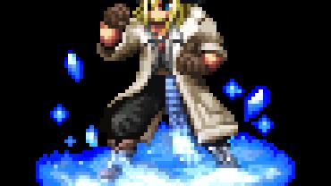 unit-snow-6