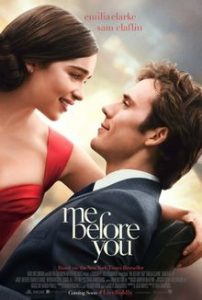 10 Movies Like Me Before You [ Recommendations ]